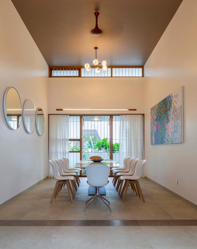 13 - Dining LIJO.RENY.architects PM (2)
