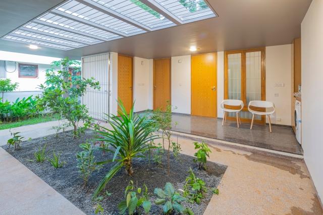 15 - Work Area + Kitchen Court LIJO.RENY.architects PM (2)