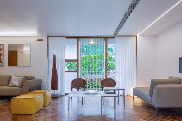 16 - GF Family Living LIJO.RENY.architects PM (10)