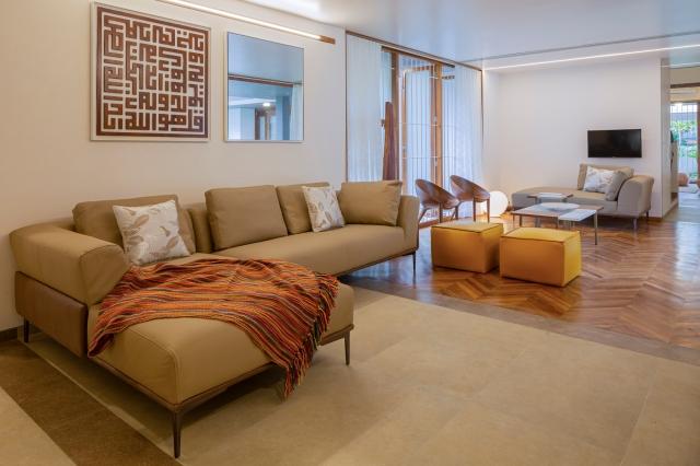 16 - GF Family Living LIJO.RENY.architects PM (4)