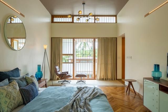 17 - Bedroom (Blue) LIJO.RENY.architects PM (5)