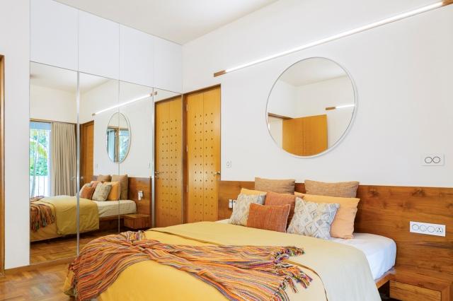 18 - Bedroom (Orange) LIJO.RENY.architects PM (6)