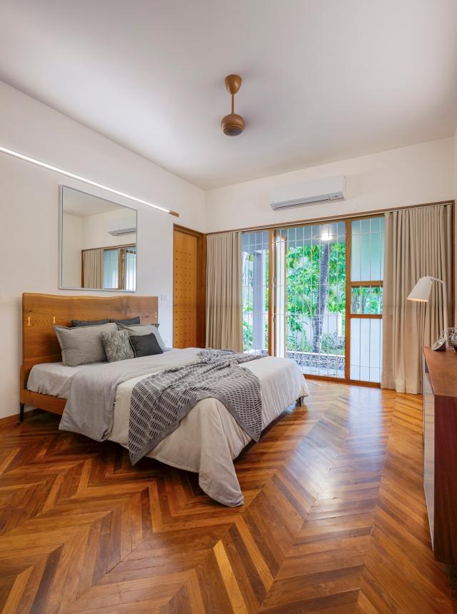 19 - Bedroom (Grey) LIJO.RENY.architects PM (2)