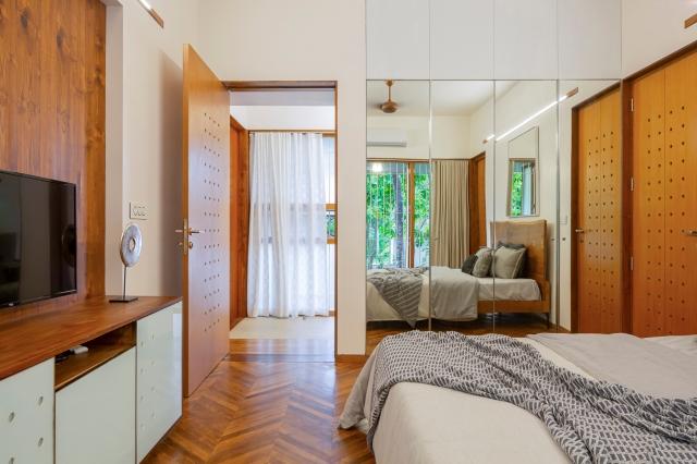 19 - Bedroom (Grey) LIJO.RENY.architects PM (5)