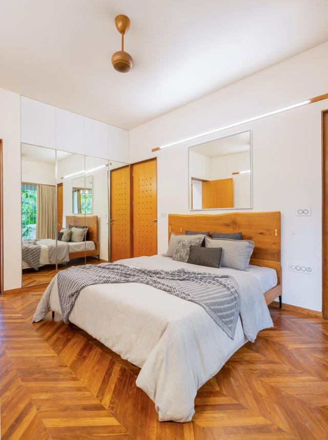 19 - Bedroom (Grey) LIJO.RENY.architects PM (7)
