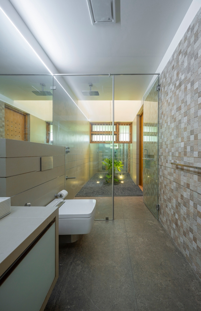 20 - Toilet 01 LIJO.RENY.architects (PM) (4)