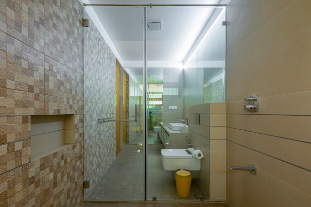 20 - Toilet 01 LIJO.RENY.architects (PM) (5)
