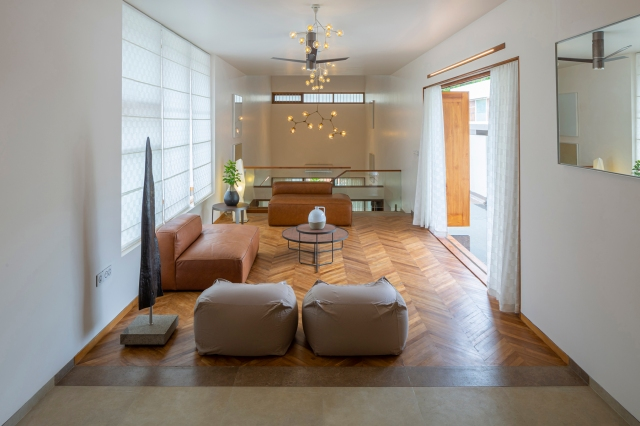 22 - FF Family Living LIJO.RENY.architects (PM) (1)