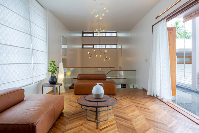 22 - FF Family Living LIJO.RENY.architects (PM) (4)