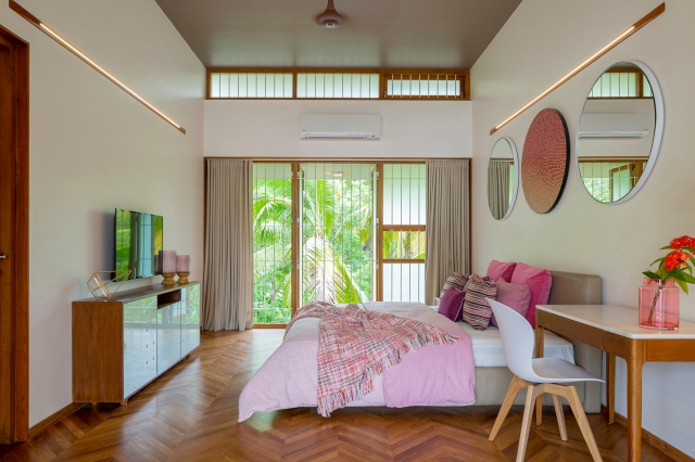 23 - Bedroom (Pink) LIJO.RENY.architects (PM) (1)