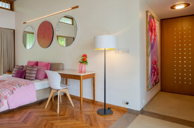 23 - Bedroom (Pink) LIJO.RENY.architects (PM) (11)