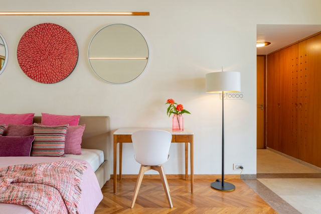 23 - Bedroom (Pink) LIJO.RENY.architects (PM) (4)