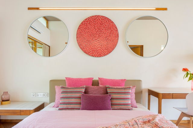 23 - Bedroom (Pink) LIJO.RENY.architects (PM) (6)