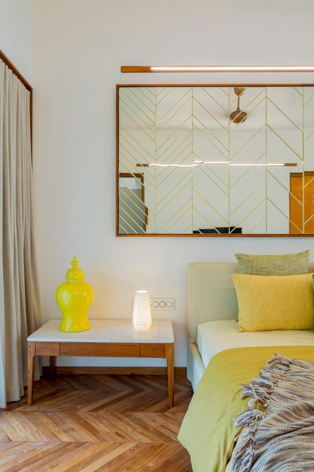 25 - Bedroom (Yellow) LIJO.RENY.architects (PM) (12)