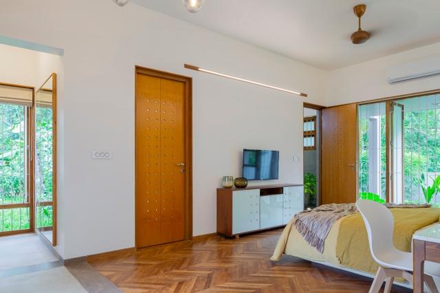 25 - Bedroom (Yellow) LIJO.RENY.architects (PM) (14)
