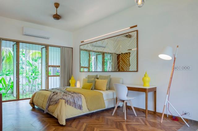 25 - Bedroom (Yellow) LIJO.RENY.architects (PM) (2)