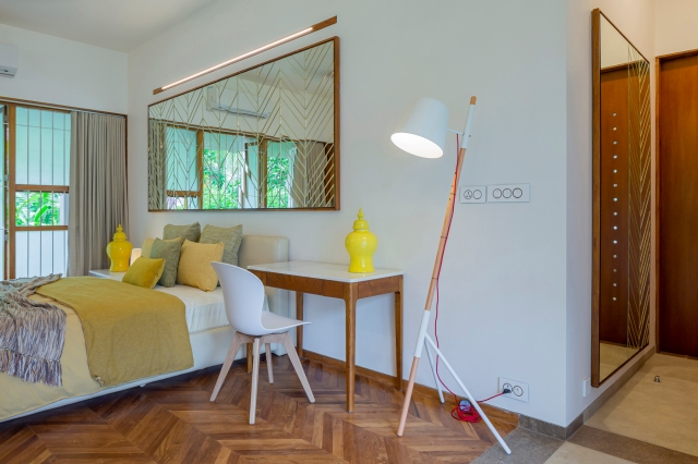 25 - Bedroom (Yellow) LIJO.RENY.architects (PM) (3)