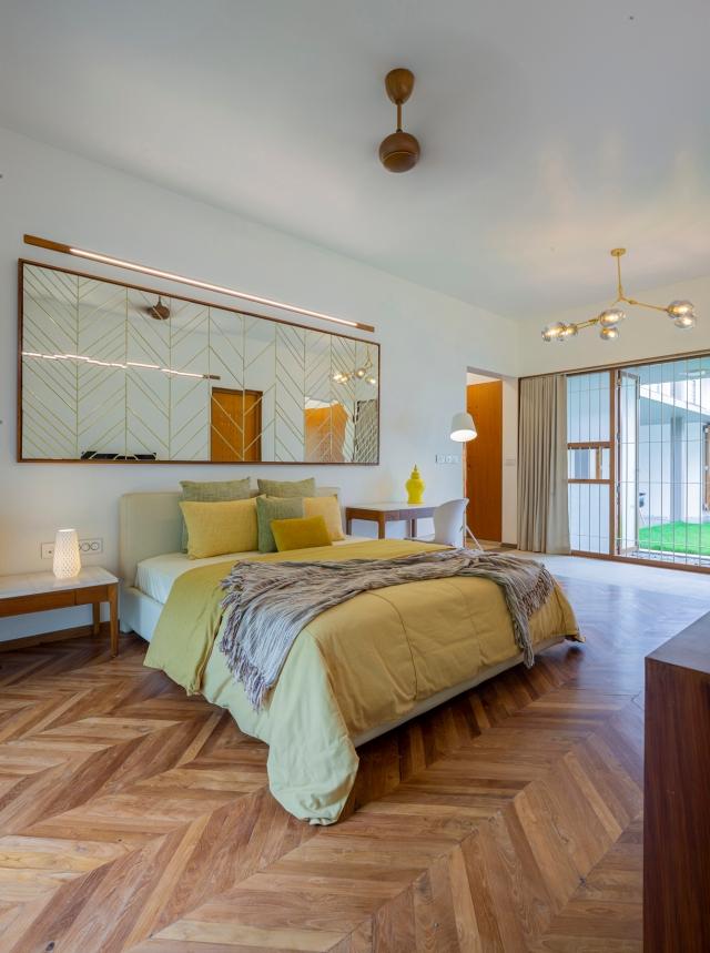 25 - Bedroom (Yellow) LIJO.RENY.architects (PM) (9)