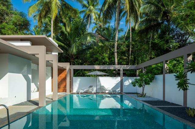 27 - Pool + Patio LIJO.RENY.architects (PM) (10)