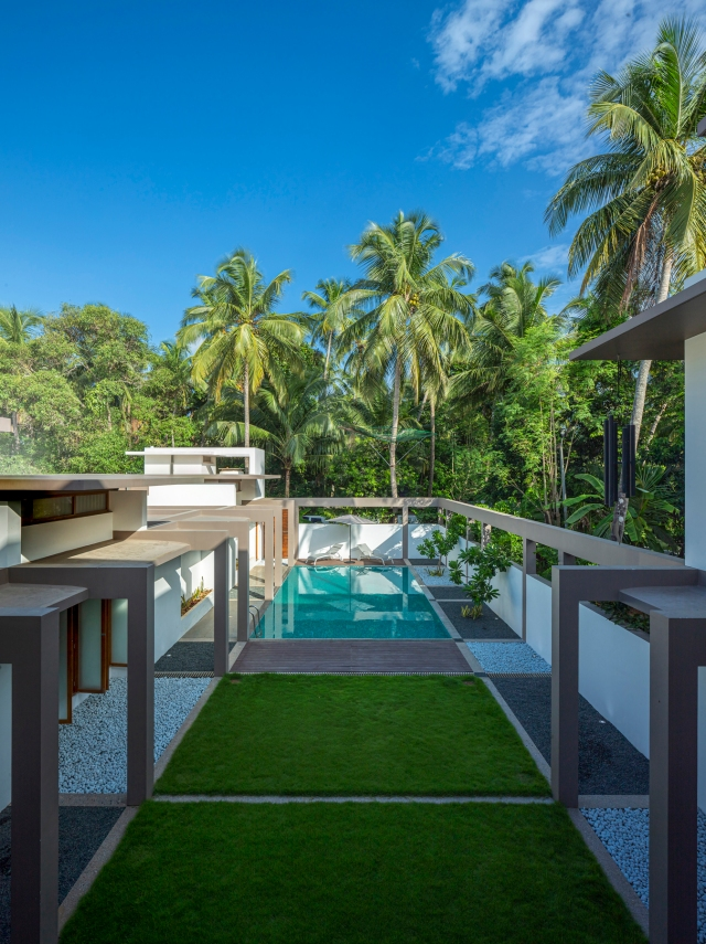 27 - Pool + Patio LIJO.RENY.architects (PM) (16)
