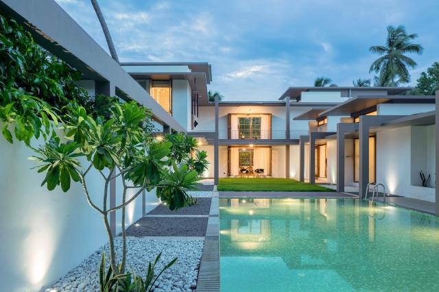 27 - Pool + Patio LIJO.RENY.architects (PM) (18)