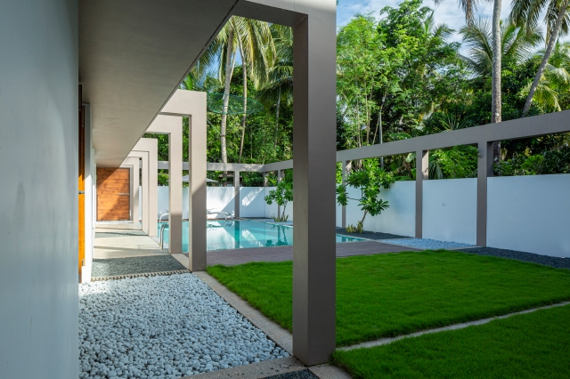 27 - Pool + Patio LIJO.RENY.architects (PM) (6)